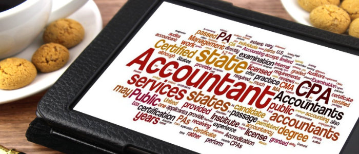 12 ways to spot a good contractor accountant