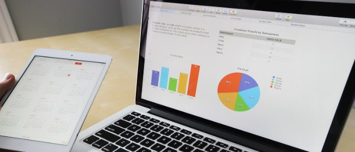 Timesheets and invoices – how to manage your contractor income