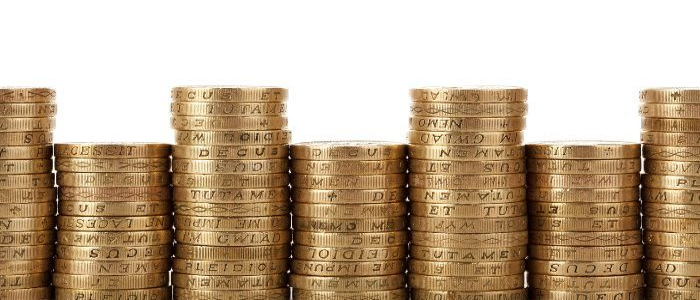 What dividends are now safe from April's allowance changes