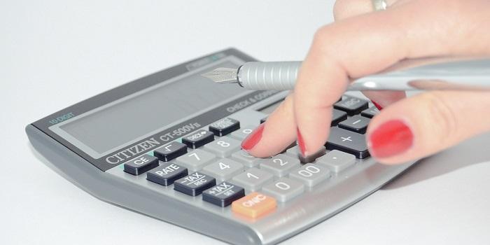 IR35 Off-payroll working