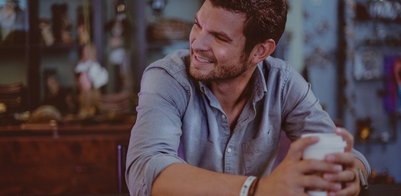 10 tips for contractor job satisfaction