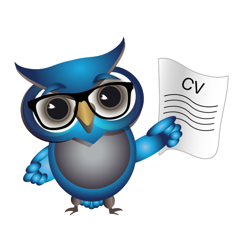 5. Update your CV - Already Contracting - ContractingWISE