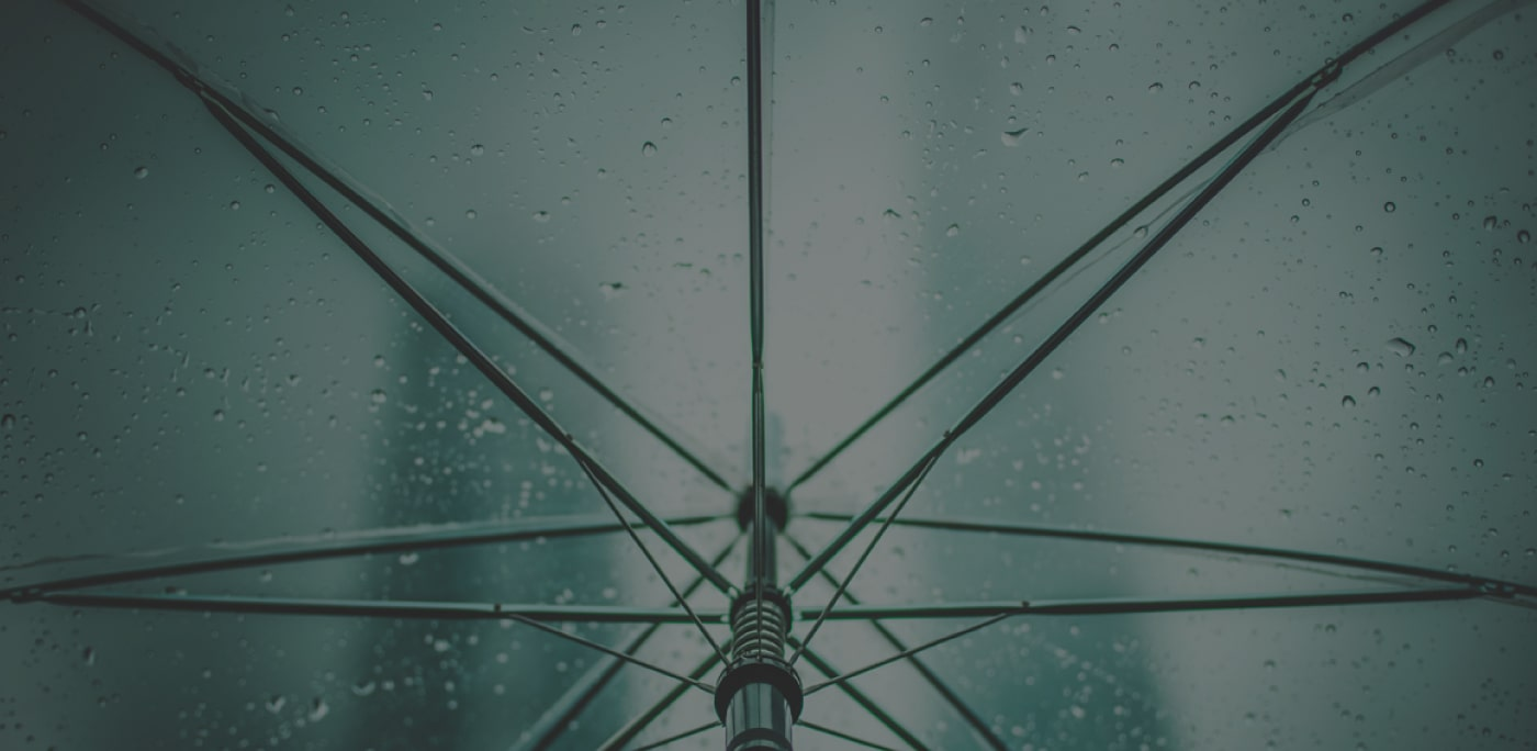 What is a contractor umbrella? Umbrella companies explained
