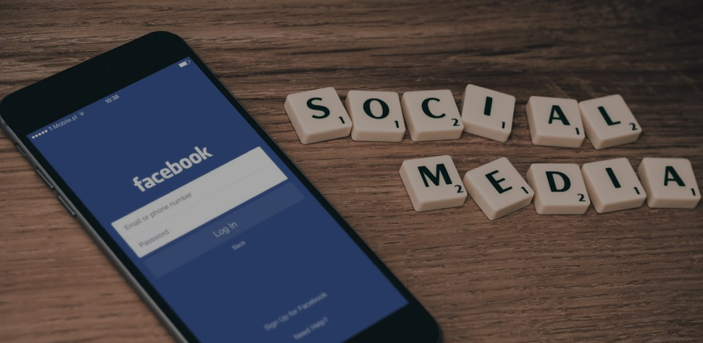 Social media for contractors: How to