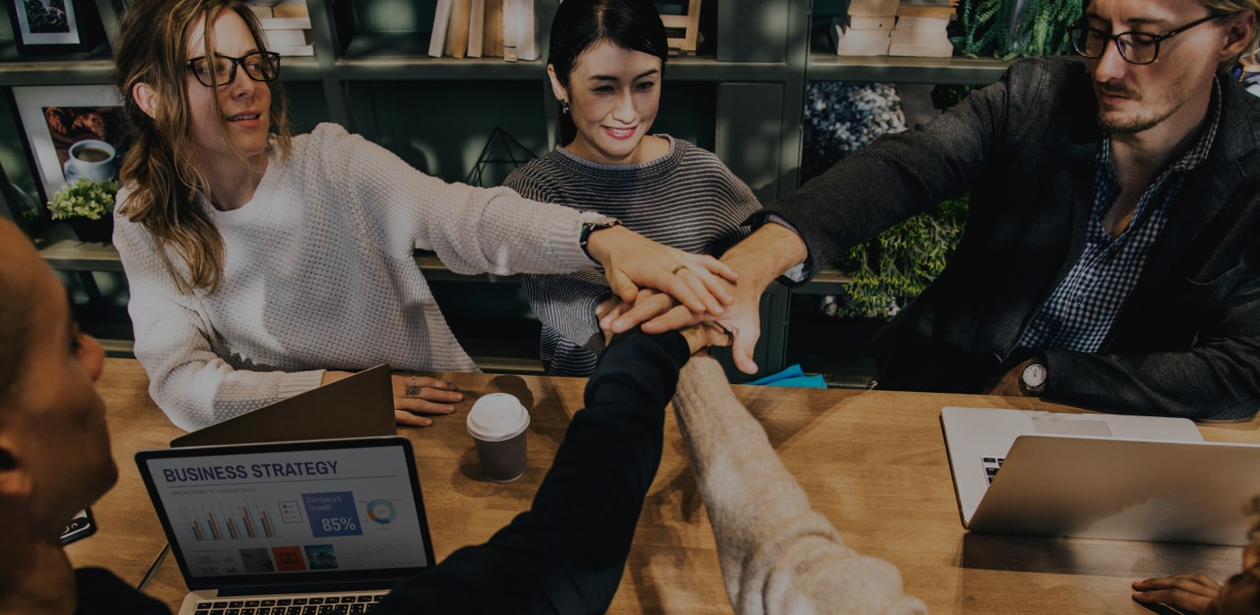 The most talked about soft skills in 2019