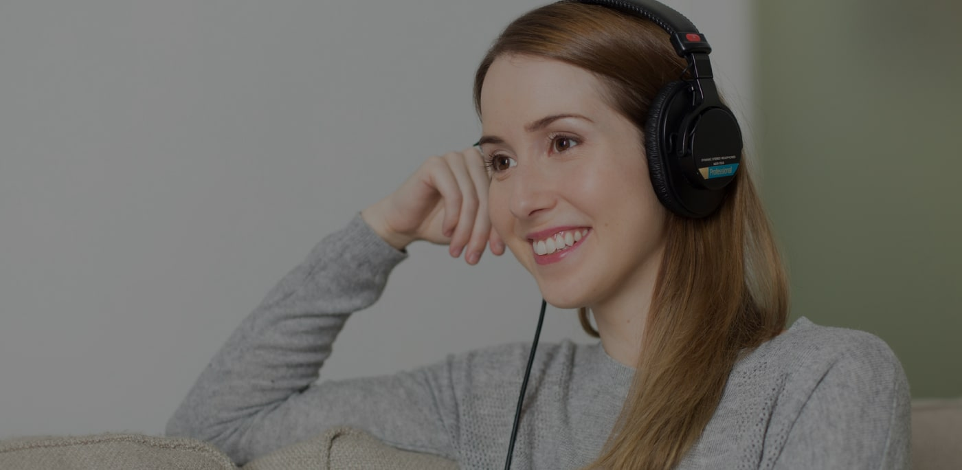 The top ten podcasts to keep contractors competitive