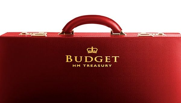ContractingWise Spring Budget Review March 2020