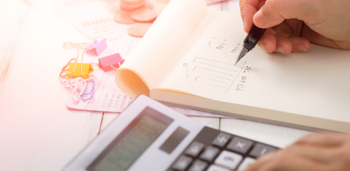 Three-Month Deferral on VAT & Income Tax Payments