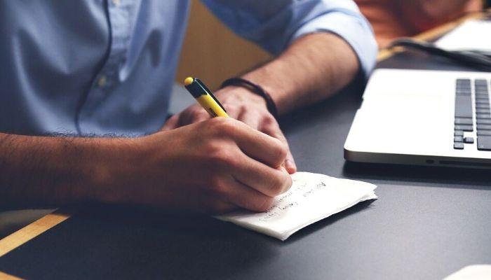 Covid-19: 3 Steps to Making Homeworking Work