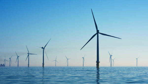 Making the Move from Oil & Gas to Renewables