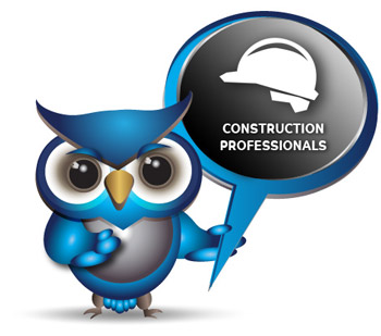 Construction Professionals