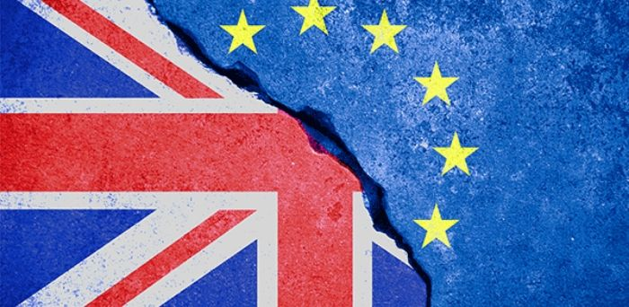 What does the Brexit deal mean for contractors