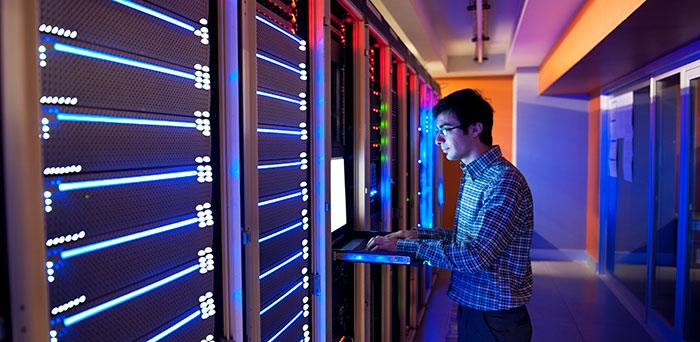 IT market buoyant despite IR35 fallout