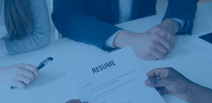 Job hiring accelerates, whilst candidate supply falls. What will this mean?
